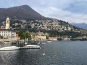 Cosa vedere Cernobbio, gita Lago Como