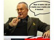 nostro addio Alberto Bucci