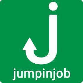 """Online """"Jumpinjob"""", la piattaforma social volta alla domanda, all'offerta e alla ricerca delle capacità lavorative, artigianali e artistiche"""