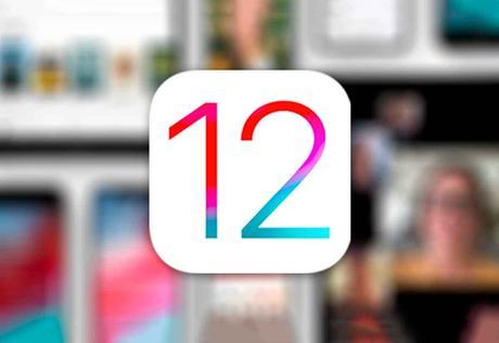iOS 12.2 e macOS 10.14.4 arrivano oggi