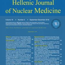 Sclerosi Multipla: scoperta scadente perfusione nelle forme RR