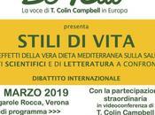 vera dieta mediterranea ospedale
