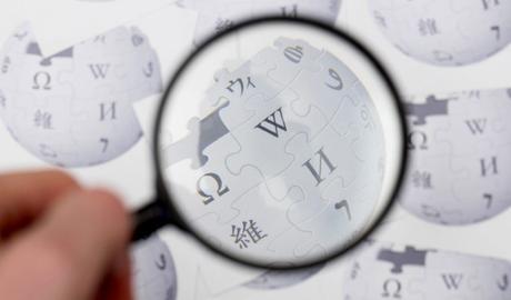 L'appello di Wikipedia contro la direttiva sul copyright e per il diritto all'informazione.