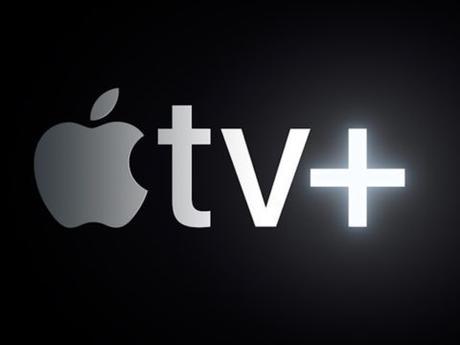 Apple presenta Apple TV+, il servizio in streaming di Cupertino