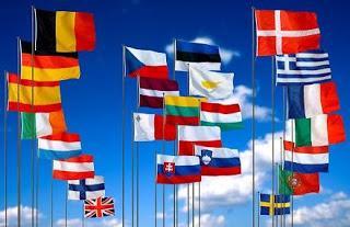 """ATTUALITA' - BELGIOIOSO (pv). """"L'Europa non va demolita o aggiustata: va rifatta"""""""