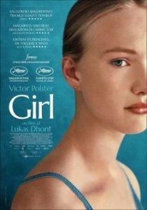 Girl di Lukas Dhont: la recensione