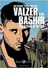 Storia e fumetti, 10 libri che dovreste assolutamente leggere