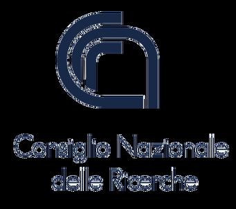 Studio Cnr. Migrazioni climatiche verso l'Italia