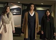 """""""Charmed"""": nominati due nuovi showrunner per la seconda stagione"""