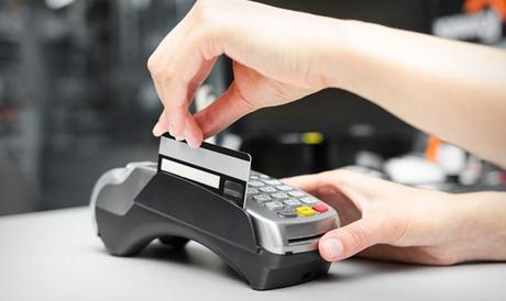 Risultati immagini per pagamento elettronico pos