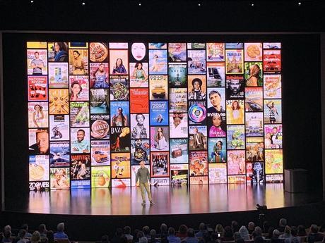 Ecco le principali novità di iOS 12.2 da provare subito