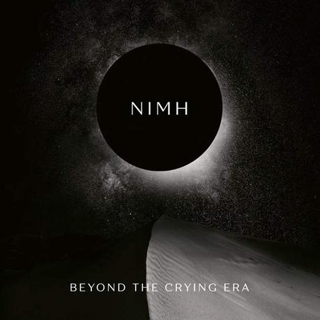 NIMH, Beyond The Crying Era