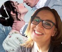 Segnalazione - PER OGNI TUO BACIO di Paola De Pizzol