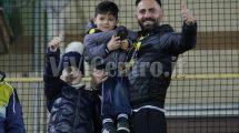 Juve Stabia – Rieti (1-1) | La fotogallery di ViViCentro