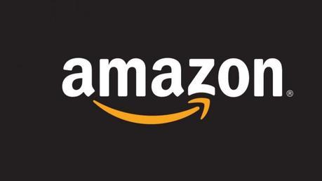 Amazon, al via le offerte di primavera: sconti su migliaia di prodotti - Notizia