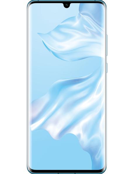 Preordina Huawei P30 o P30 Pro e ricevi un diffusore Sonos One gratuito