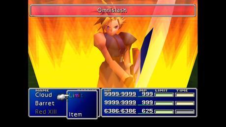 Final Fantasy VII approda su Switch ed Xbox One