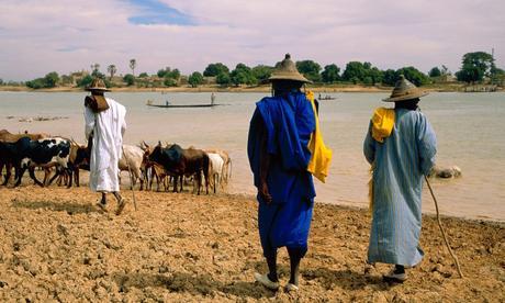 Violenze interetniche in Mali, più di 100 morti in un villaggio