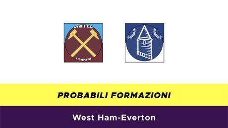 Probabili formazioni Premier League 2018/2019: 32° giornata