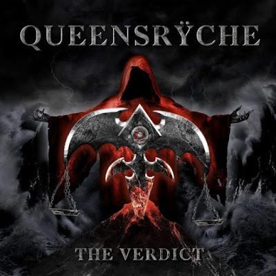 queensryche-the-verdict-copertina-def-2019