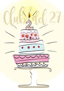 Buon Compleanno Club del 27: la mia Tarte Tatin classica