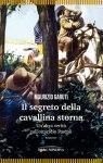 Il segreto della Cavallina storna. Un'altra verità sull'omicidio Pascoli, Maurizio Garuti, Minerva edizioni
