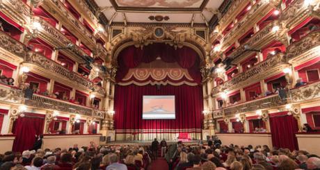 Napoli sarà la capitale della storia per 4 giorni: lezioni gratuite con grandi Maestri