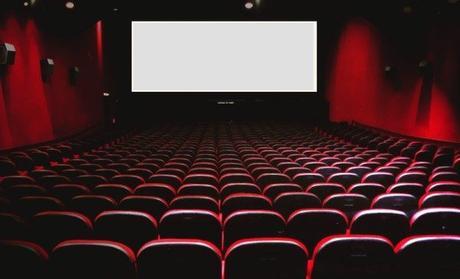CinemaDays 2019. Biglietti a 3 euro per tutti i film in sala: le date