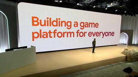 Google Stadia, le opinioni che contano - Speciale