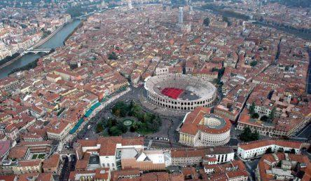 Congresso Mondiale delle Famiglie: il pensiero di Toni Brandi