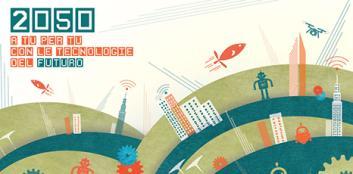 10LAB – Viaggio nel 2050, a tu per tu con le tecnologie del futuro. Il 29 marzo in Manifattura ospite anche Stefano Quintarelli