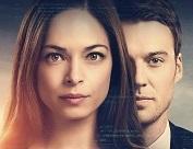 """""""Burden Of Truth"""" rinnovato per la terza stagione da CBC"""