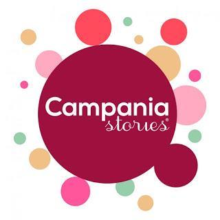 CAMPANIA STORIES - EDIZIONE 2019 Giovedì 28 Marzo – Lunedì 1 Aprile 2019 Costiera Amalfitana Ravello – Villa Rufolo Cetara – Hotel Cetus
