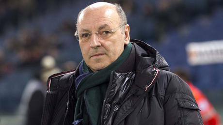 Calciomercato Inter, poker di colpi in casa nerazzurra