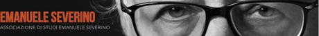 """""""Ah, due anime abitanonel mio petto"""", 'Zwei Seelen wohnen, ach! in meiner Brust' dice Faust [J.W. Goethe, Faust, v. 112], citazione da:   Emanuele Severino, L'identita del destino, Rizzoli, Milano 2009, pp. 329-330"""