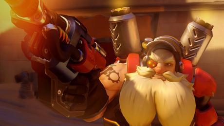 Overwatch Cosplay Battle conclusa, Blizzard svela i vincitori - Notizia - PC