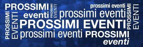 #Buccinasco Una settimana ricca di eventi dal 25 al 31 marzo 2019