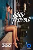 """""""Good Trouble 2"""", """"Siren 2B"""": Freeform ha annunciato i ritorni nell'estate"""