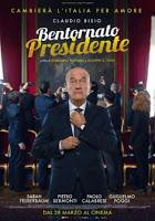 ANDIAMO AL CINEMA - LE USCITE DELLA SETTIMANA  (28 MARZO - 3 APRILE)