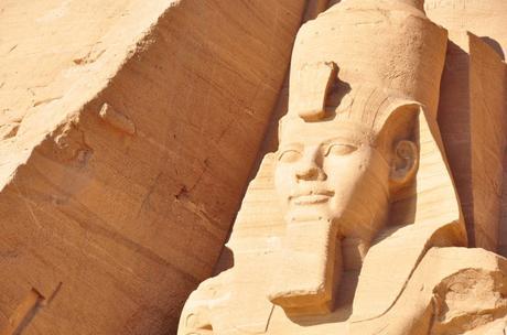 I SARDI TIRRENI DOMINATORI DEL MEDITERRANEO. I Sardiani o Sciardani o Scerdani in Egitto