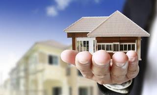 Mutui a tasso variabile in crescita rispetto a quelli a tasso fisso