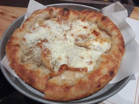 Eataly Roma: cosa si mangia e cosa si beve nella Nuova Birreria