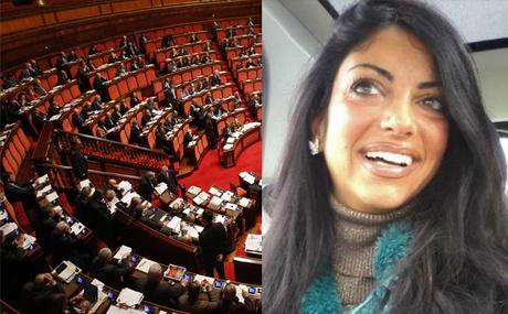 Revenge porn, bocciato l'emendamento: Tiziana Cantone muore un'altra volta
