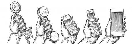 invenzione-primo-telefono-cellulare-smartphone-iphone