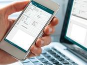 Fatturazione Elettronica FileMaker ottimizzata anche dispositivi mobili