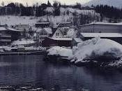 mondo confini Lyngenfjord 2019