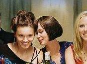 Vita amori Janeite contemporanei: Club Jane Austen (film, 2007)