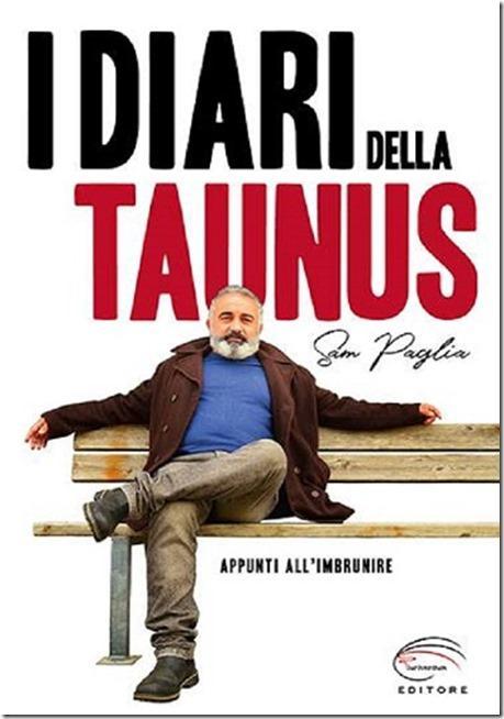 I diari della Taunus