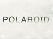 POLAROID Trailer Ufficiale maggio cinema
