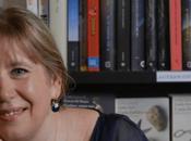 Loriana Ursich. Trent'anni libreria